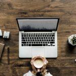 5 Tips Memulai Bisnis Online dengan Mudah