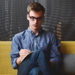 5 Peluang Usaha Online Modal Kecil yang Menjanjikan di Masa Depan
